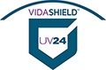 VIDASHIELD